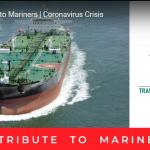 tribute-to-mariners